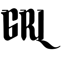 GRL Production